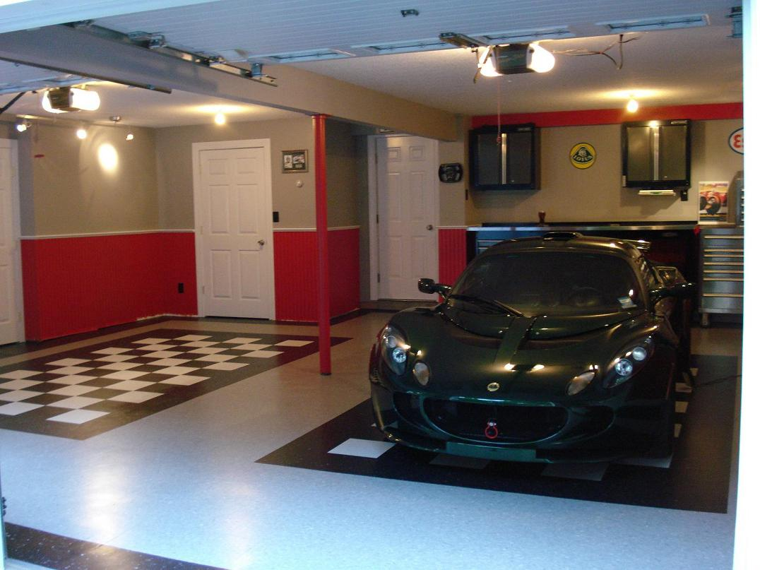 Garage Lotus!! 151153d1281485490-personal-garage-pics-post-em-up-copy-dsc01242