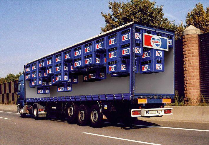 Name:  Creative-Pepsi-Ad.jpg Views: 22804 Size:  99.6 KB