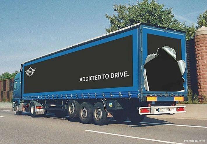 Name:  Creative-Truck-Ad-1.jpg Views: 5352 Size:  71.0 KB