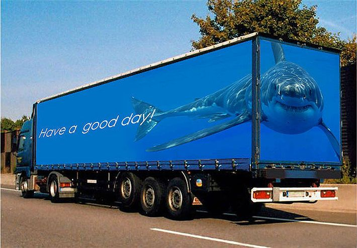 Name:  Creative-Truck-Ad1.jpg