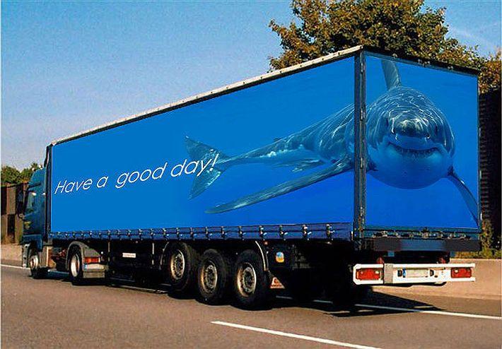 Name:  Creative-Truck-Ad1.jpg Views: 2199 Size:  76.6 KB