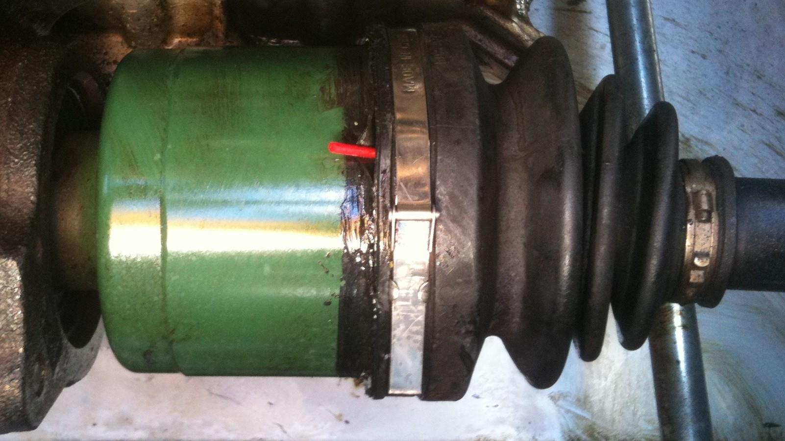 175930d1321358902-cv-boot-leaking-cv-boot.jpg