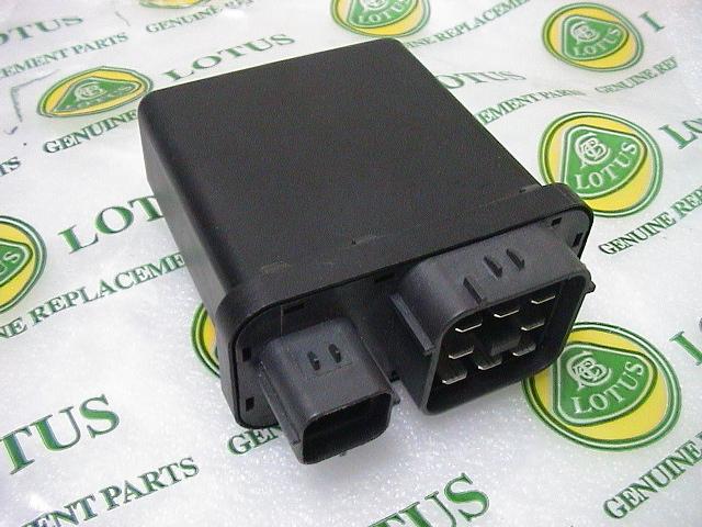 Non parte!!! 159310d1294843890-fs-ac-fan-relay-module-a117m0038f-dsc00015