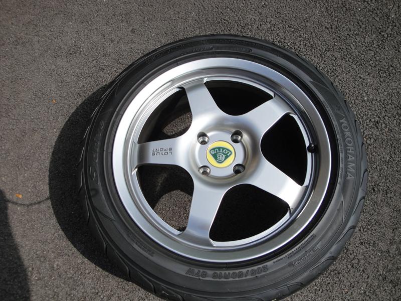 Cerchi per Elise S2 - Pagina 3 150675d1280763069-rls-intercooler-larini-sc-exhaust-wheels-tires-dsc00113
