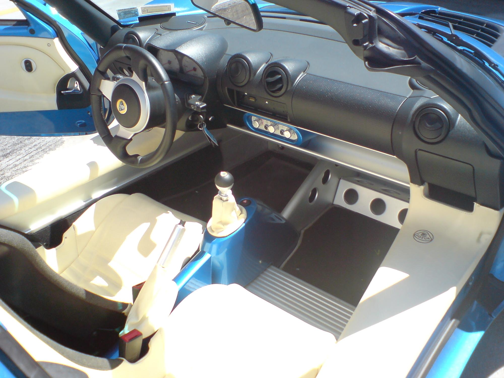 Interni Elise Laser Blue S2 81650d1211852697-project-interior-finished-dsc00201