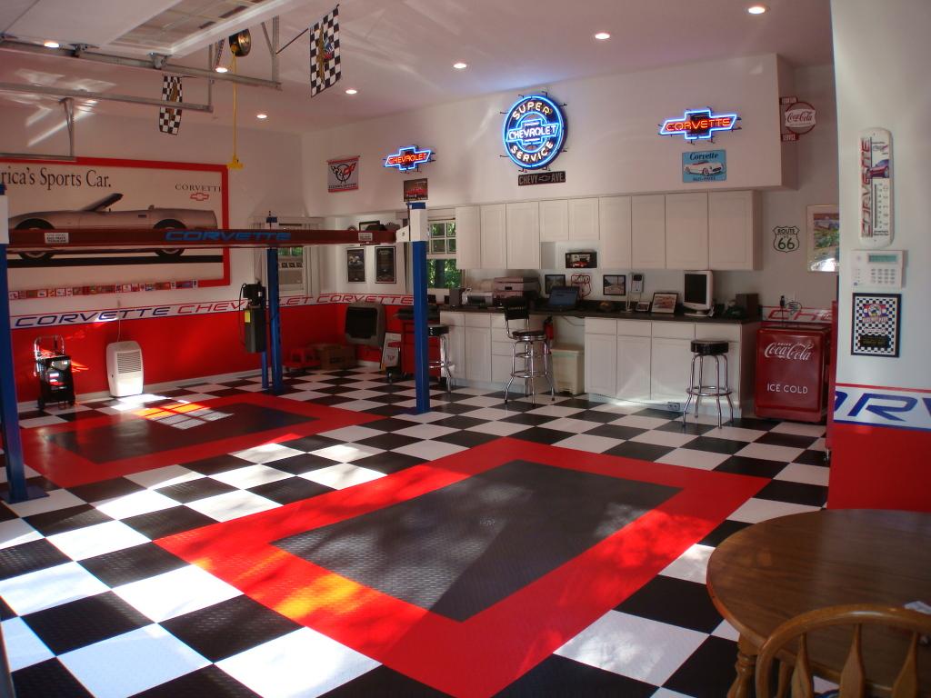 Garage Lotus!! 107562d1231450365-garage-pics-dsc00333