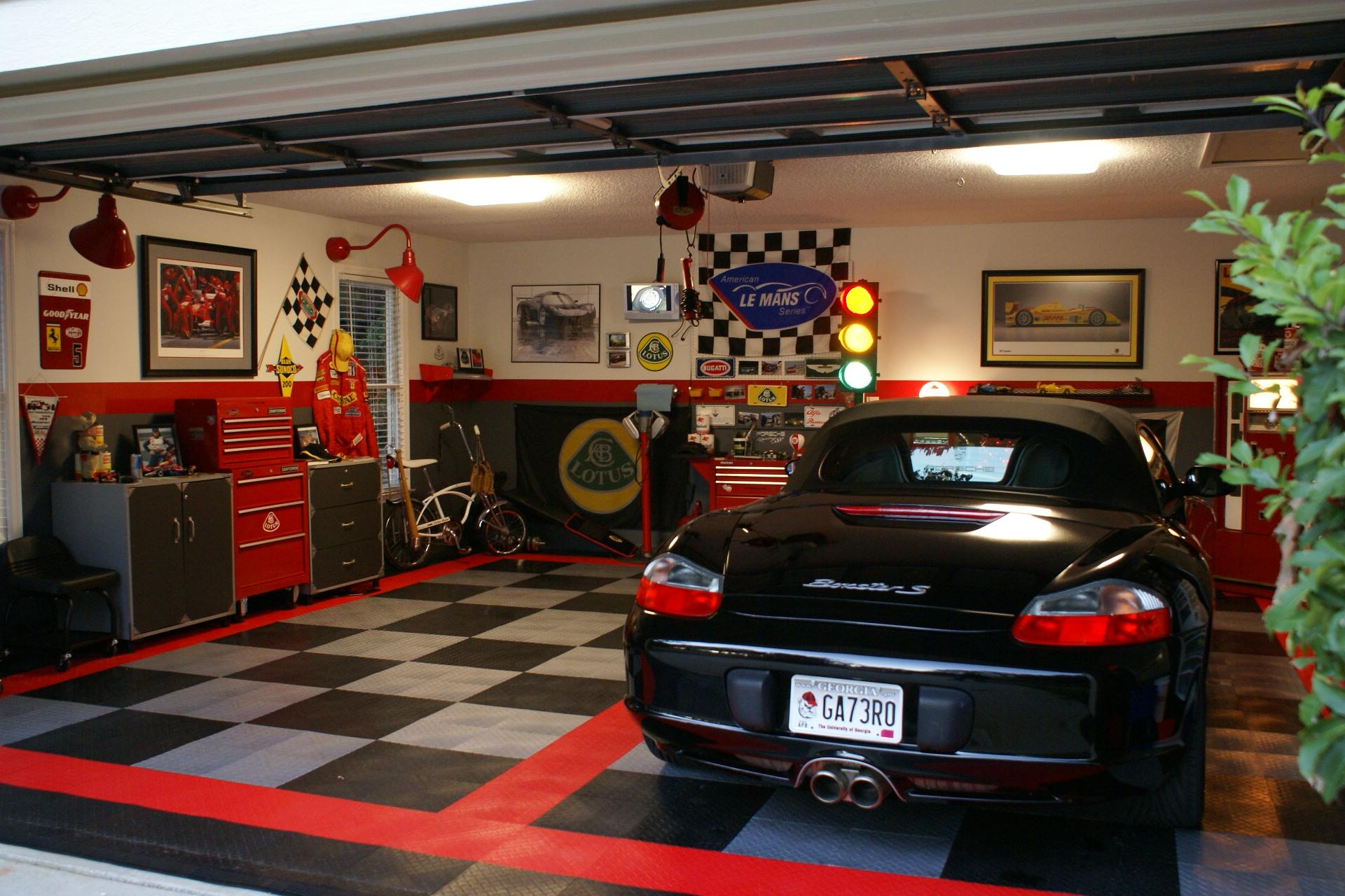 Garage Lotus!! 86578d1216947534-personal-garage-pics-post-em-up-dsc01219