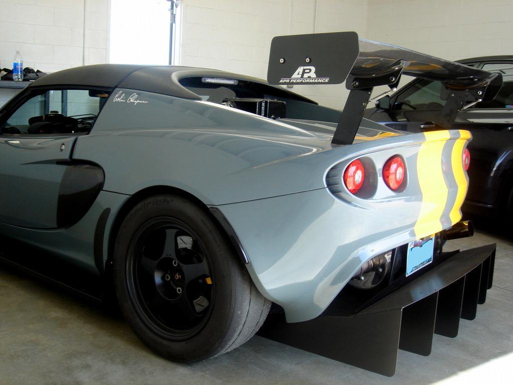Honda S2000 Carbon Fiber Hood Opinions on rear bumper please - S2KI Honda S2000 Forums