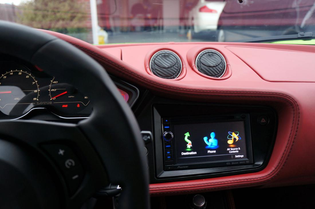 wrap trim car to pin vinyl how pieces easy no video auto interior