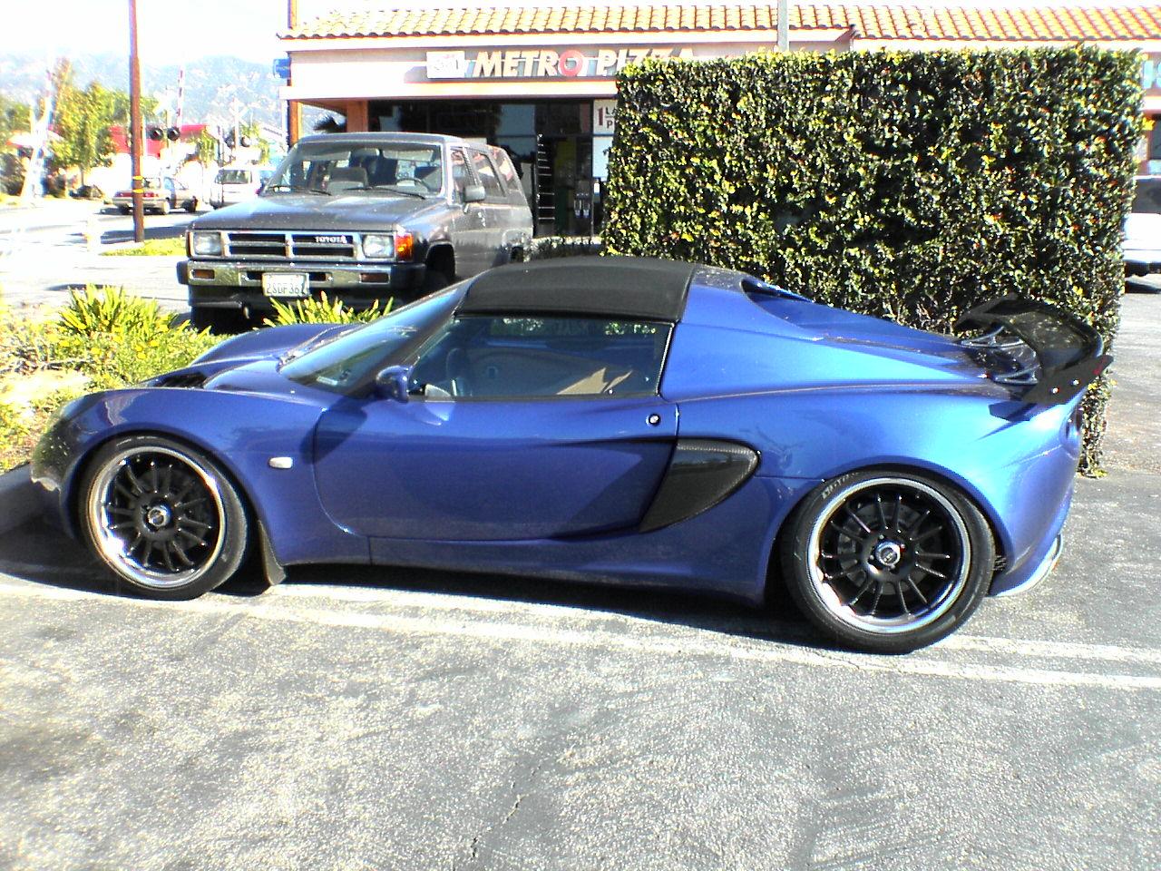 fs05 lotus elise lotustalk the lotus cars community
