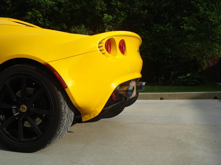 Eliminator Drop Links 158010d1292358926-2bular-exhausts-new-site-sponsor-dsc02579.jpg-768x576