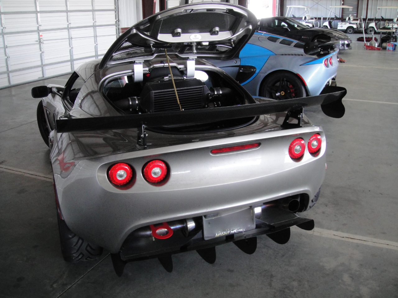Eliminator Drop Links 167365d1307619098-official-booty-thread-your-rear-end-exhaust-diffuser-photo-dsc03871_edited-1