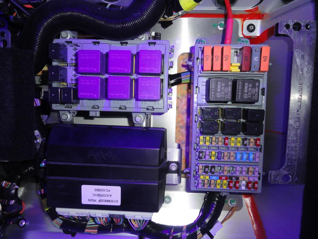 drl leds and flashers oh my lotustalk the lotus cars community attached images