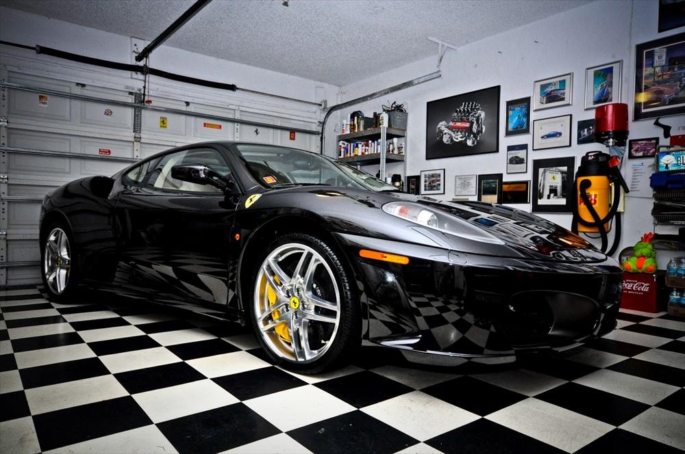 Garage Lotus!! 127183d1247506439-larrys-lotus-photoblog-3-dsc_0171-2bbbb