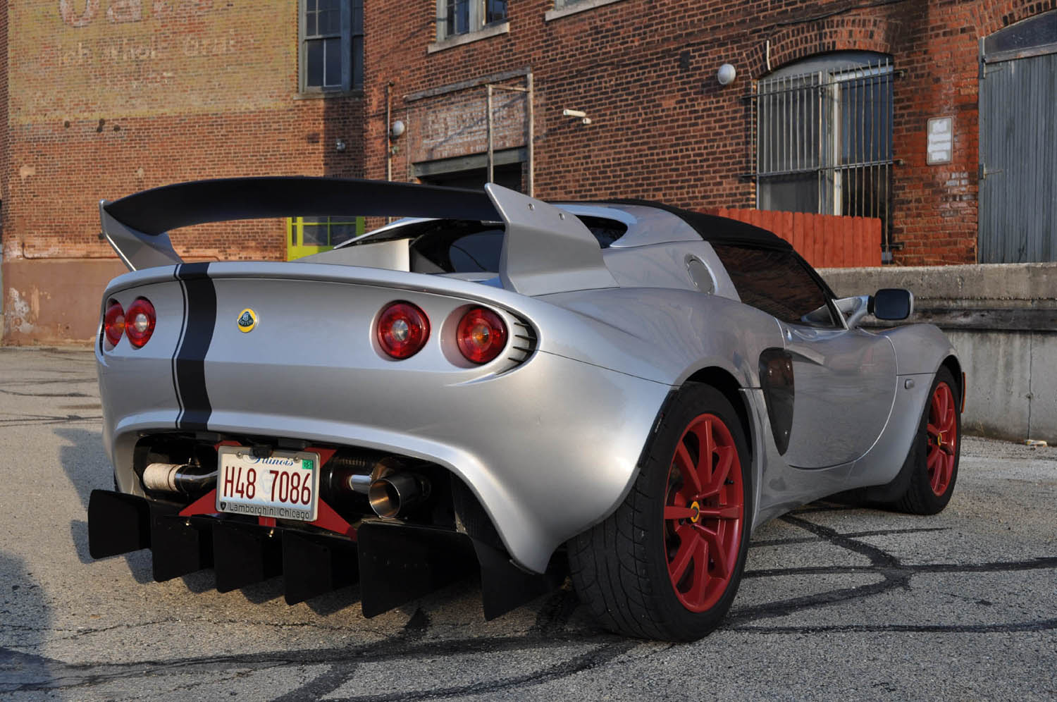 Eliminator Drop Links 163677d1301715642-official-booty-thread-your-rear-end-exhaust-diffuser-photo-dsc_0661_3485b