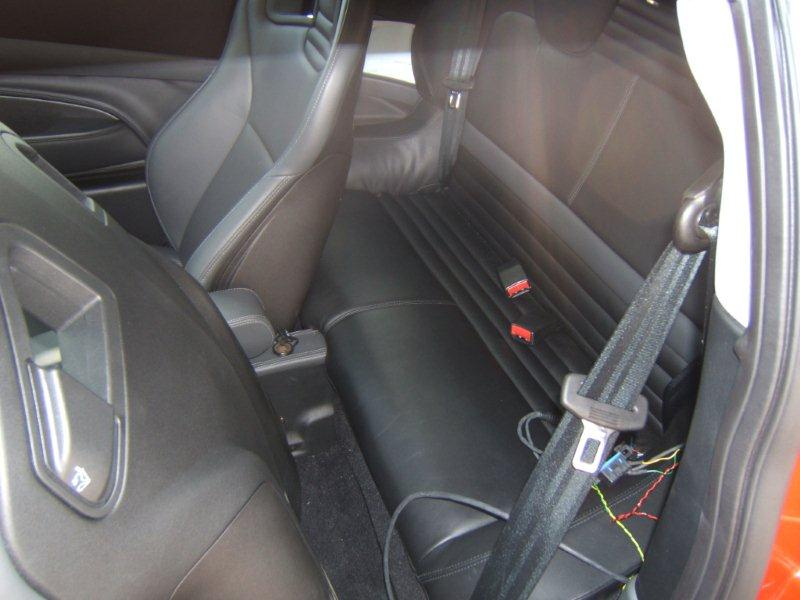 Back seat usability in the evora for smaller adults lotustalk back seat usability in the evora for smaller adults lotustalk the lotus cars community sciox Gallery