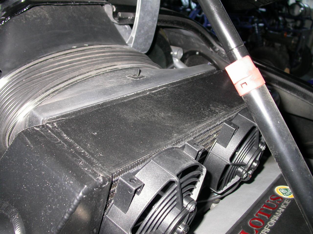 Intercooler maggiorato 86969d1217385860-2007-exige-s-intercooler-air-flow-study-dscn2411