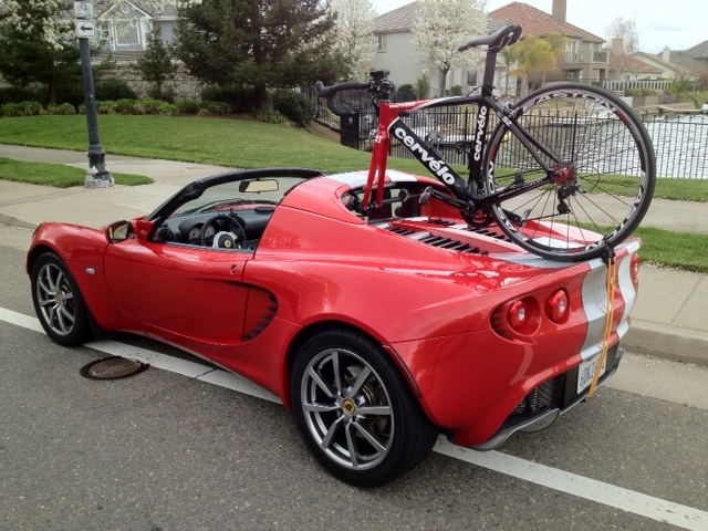 W il Giro..!! 182148d1331532146-bicycle-rack-05-elise-eliserear