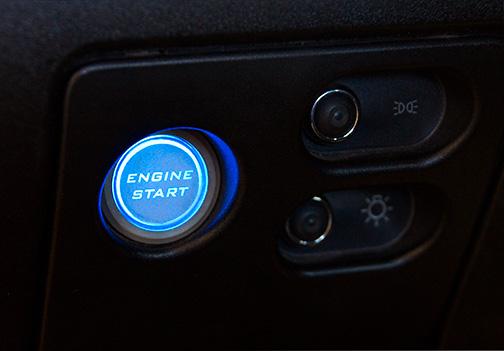 Name:  engine-start-blue-led.jpg Views: 3825 Size:  48.1 KB