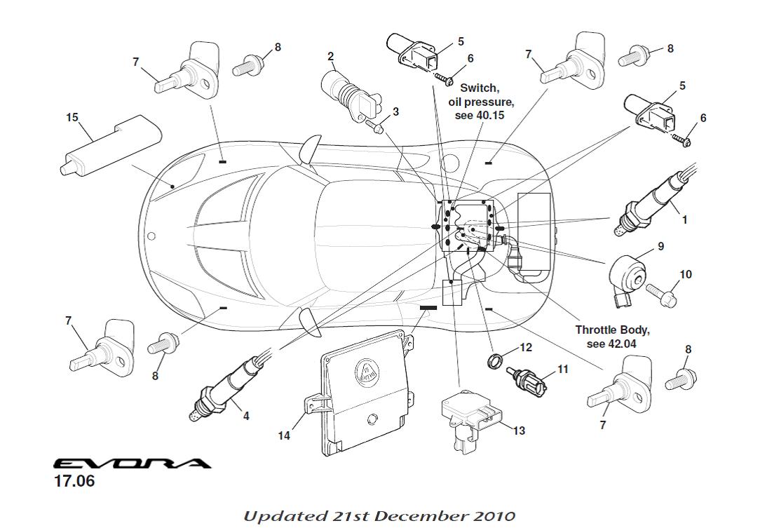 lotus evora fuse box  lotus  auto wiring diagram