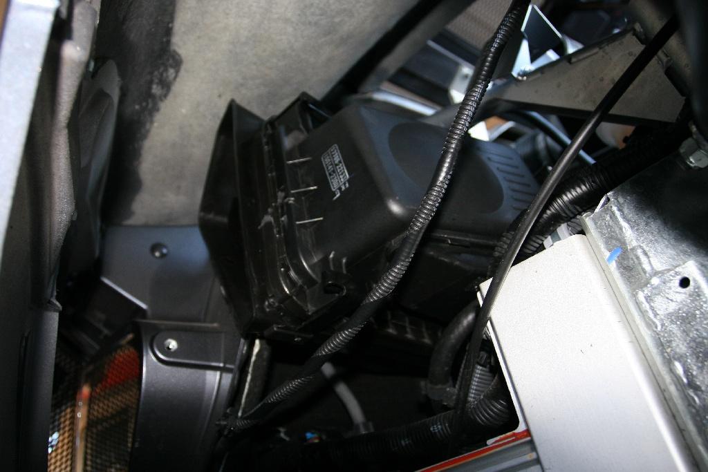 Anomalia motore - Pagina 6 95219d1223503836-trd-high-flow-air-filter-air-box-erich_cup3