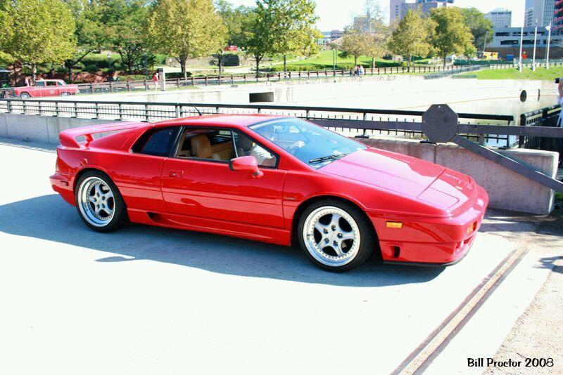 fs 1993 lotus esprit se lotustalk the lotus cars community