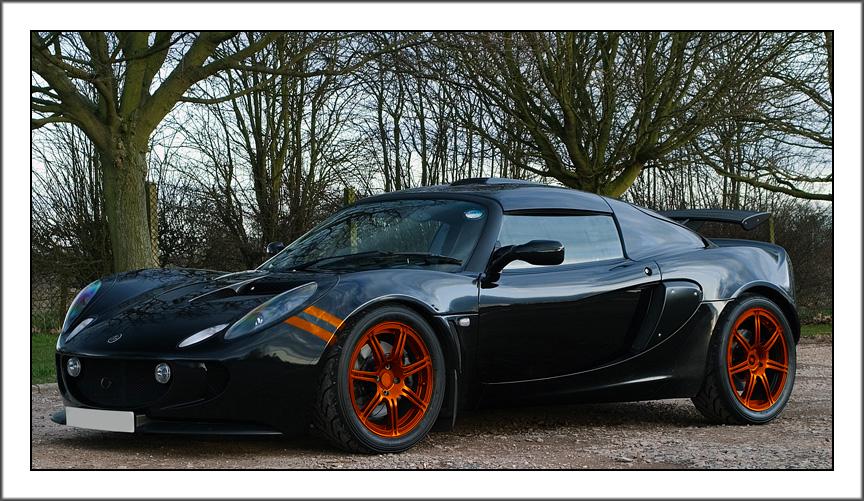 Cerchi per Elise S2 - Pagina 3 113176d1235917479-orange-wheels-black-240-exige_orange_detail-copy2