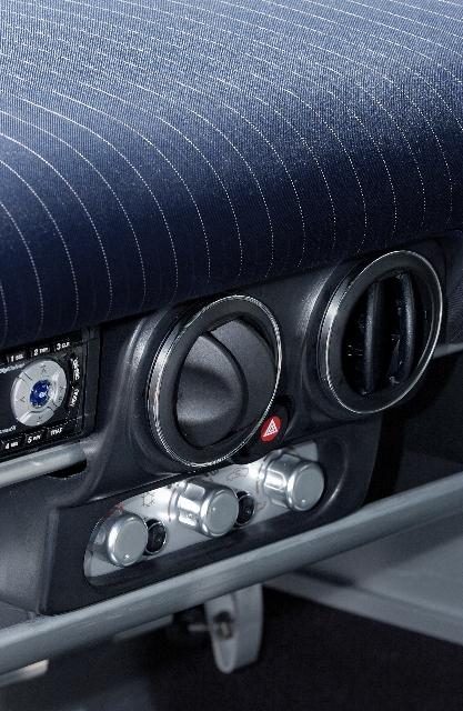 Lotus Exige Espionage - L'auto da spia in gessato! 17258d1127919493-lotus-exige-espionage-spy-car-exigeespionageint2