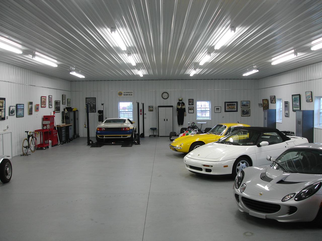 Garage Lotus!! 127149d1247498601-larrys-lotus-photoblog-3-f-b-view