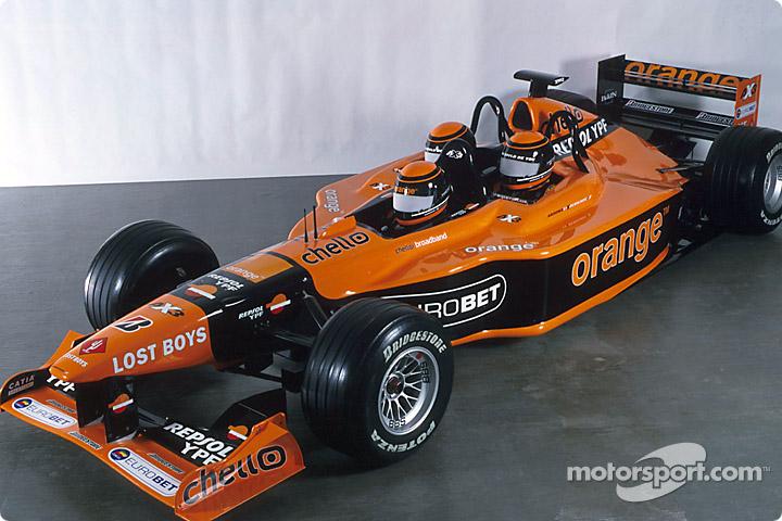 Three seat F1 car - LotusTalk - The Lotus Cars Community