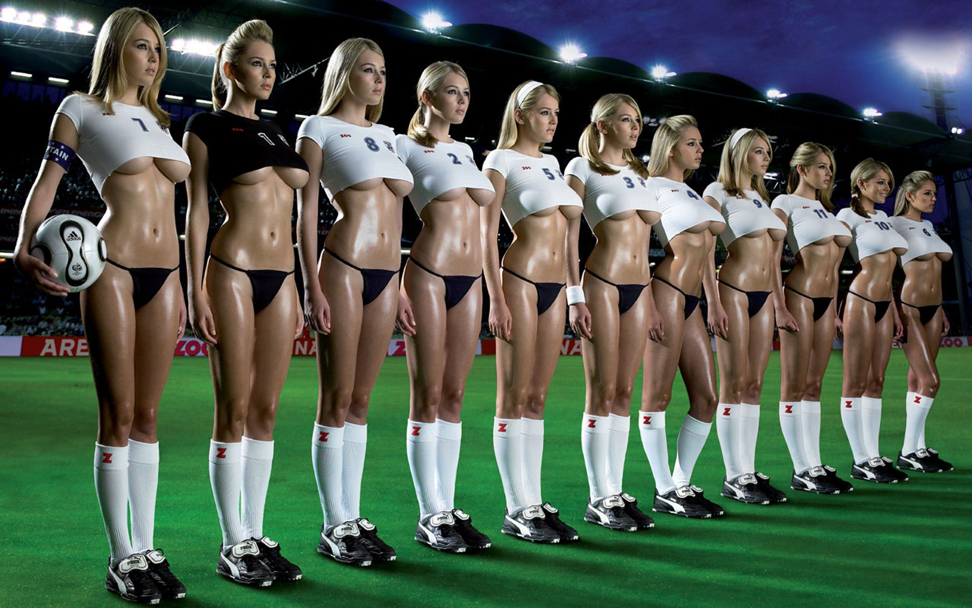 pre-women-soccer-porn-pictures