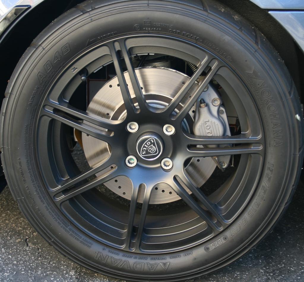 Cerchi per Elise S2 72300d1201717272-fs-black-lss-7-split-spoke-forged-wheels-front-driver