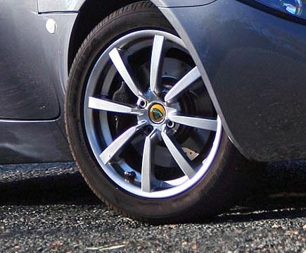 Name:  Front Wheel.jpg Views: 672 Size:  59.7 KB