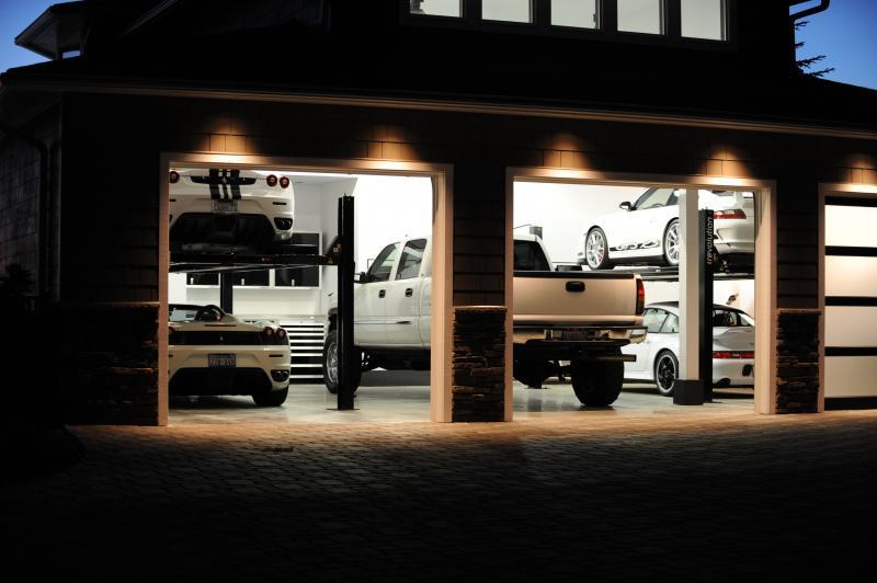 Garage Lotus!! 107916d1231712431-garage-pics-frosted-garage-doors