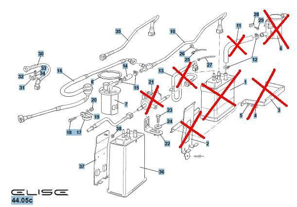 Chevy 02 Sensor Location as well 2007 Dodge Ram 2500 Fuse Box Location further 1984 Dodge Truck Wiring Diagram further Mini Cooper S 2006 Fuel Pump Location as well Hhr Fuse Box Diagram Further Chevy Blower Motor. on 2006 chevy equinox fuse box diagram