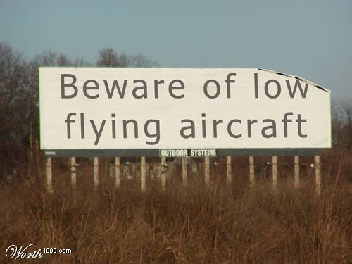 http://www.lotustalk.com/forums/attachments/f68/73099d1202418594-funny-road-signs-funny-signs-050.jpg