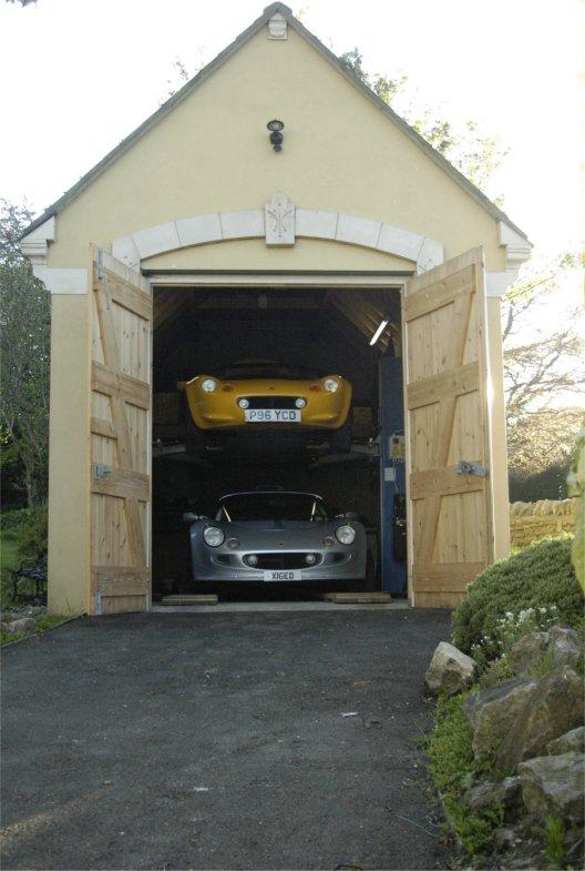 Garage Lotus!! 17668d1128728540-your-garage-part-2-g1