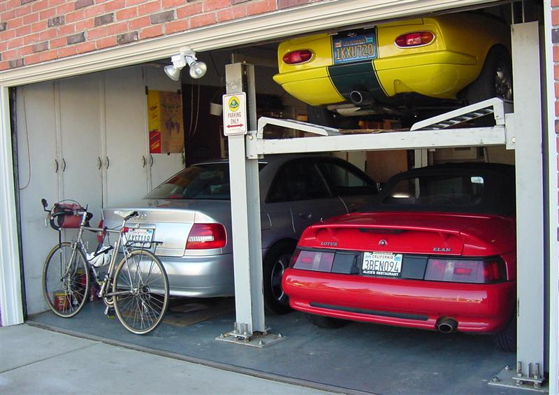 Hd Wallpapers 3 Car Garage Storage Ideas AtfCar Cover For Sale