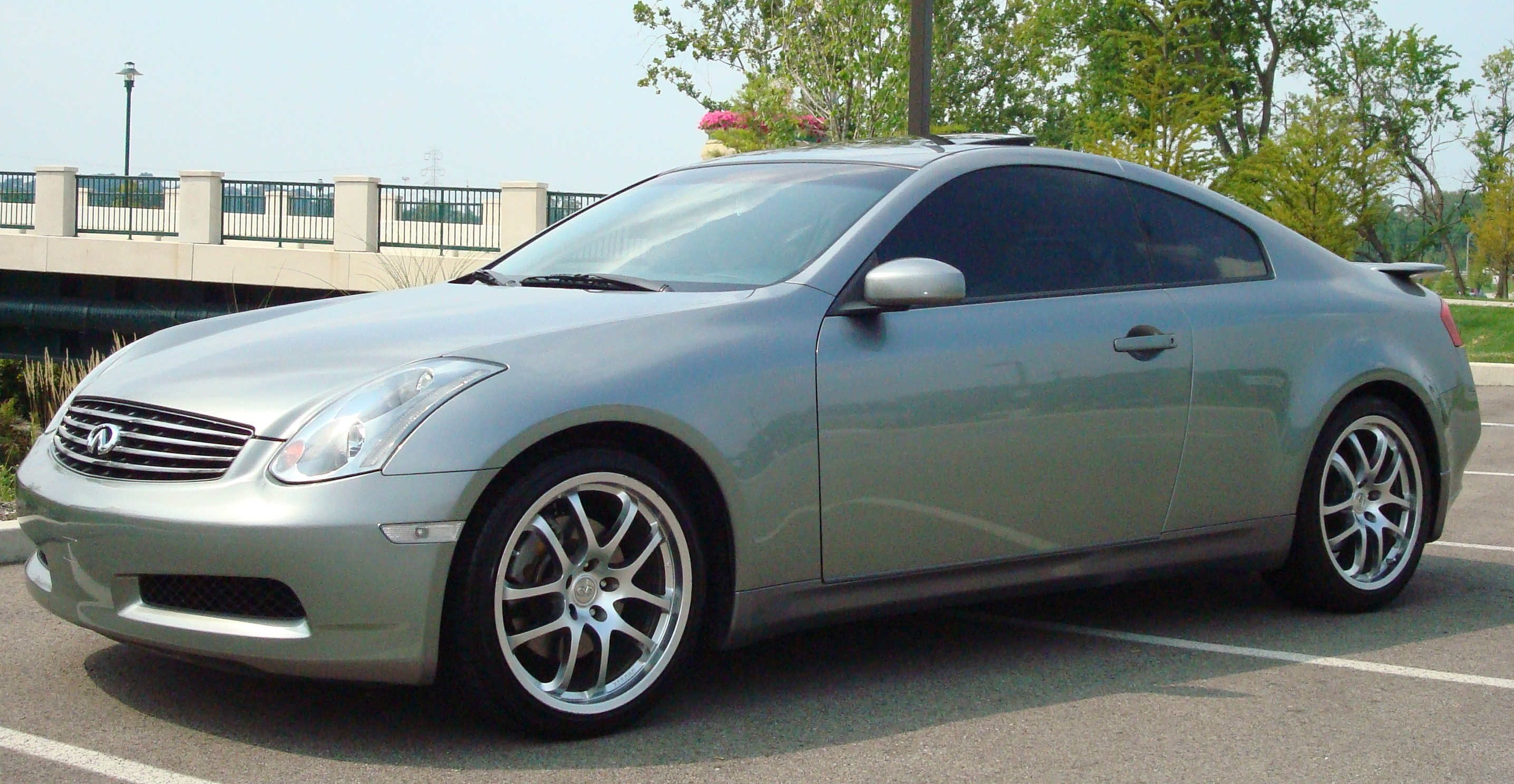 For sale 2005 infiniti g35 coupe w 24510 miles lotustalk for sale 2005 infiniti g35 coupe w 24510 miles lotustalk the lotus cars community vanachro Choice Image