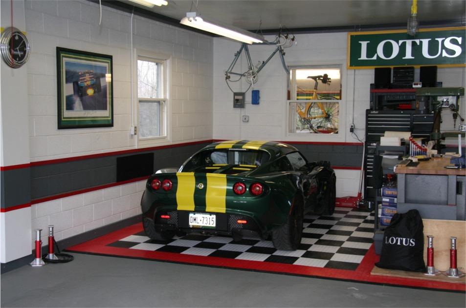 Garage Lotus!! 51140d1175994372-garage-pics-garage-w-lotus-small