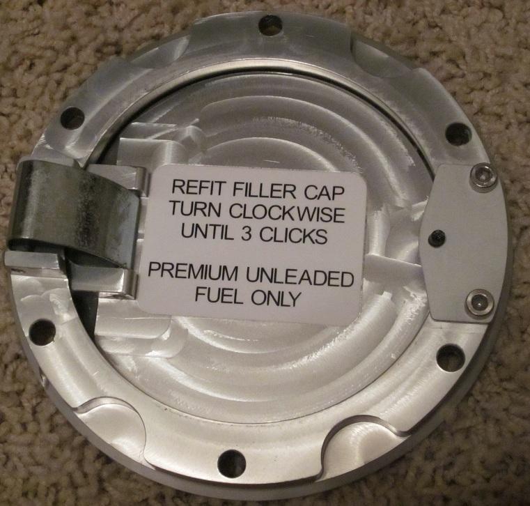 Dopo mesi di latitanza..ecco la mia 111R :) - Pagina 5 161677d1298428224-fs-exige-elise-fuel-door-gas-cap-2