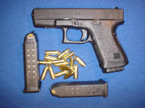 Name:  glock19_0001 (2).jpg