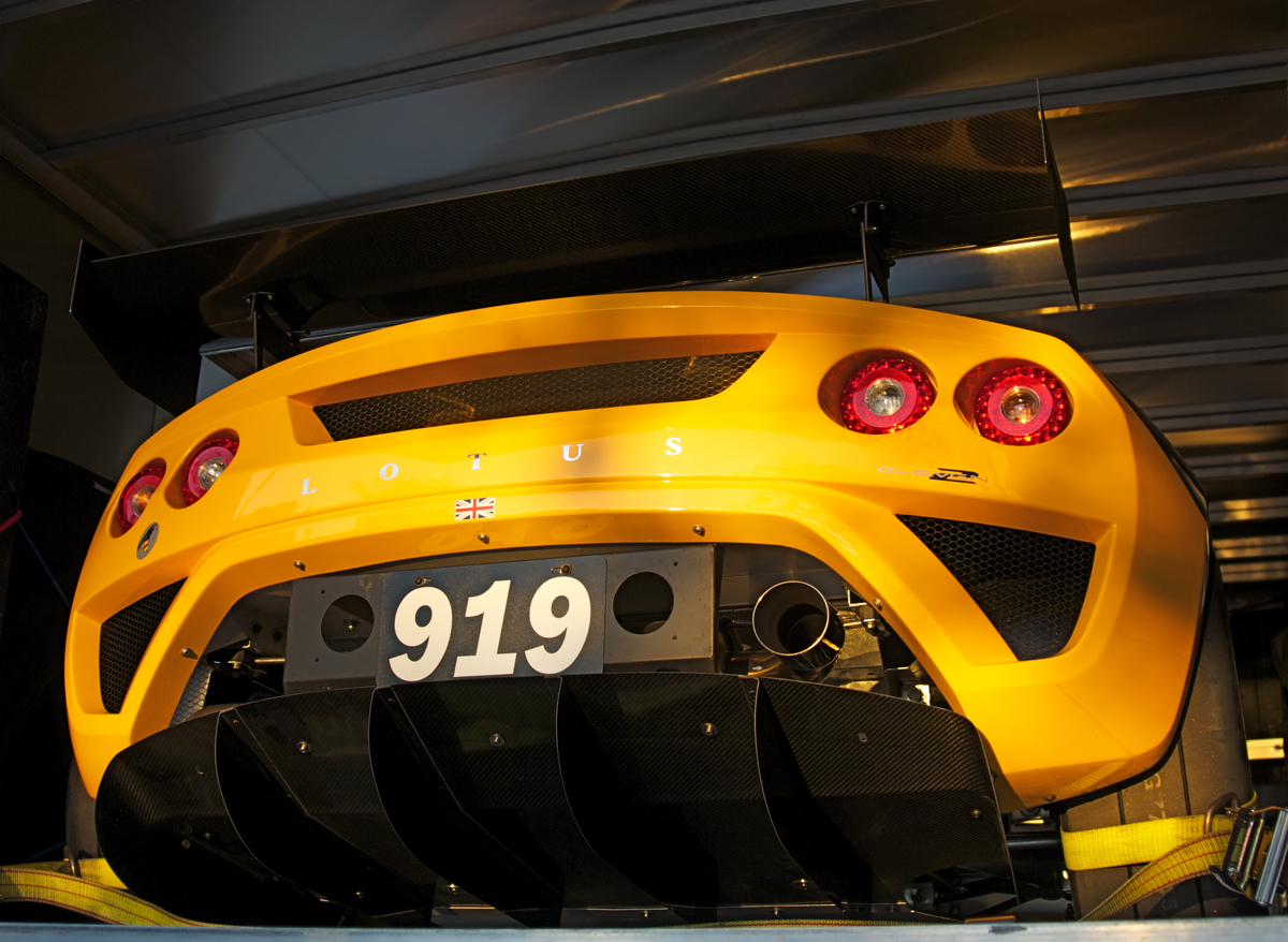 Eliminator Drop Links 163628d1301626830-official-booty-thread-your-rear-end-exhaust-diffuser-photo-hornet_sunset