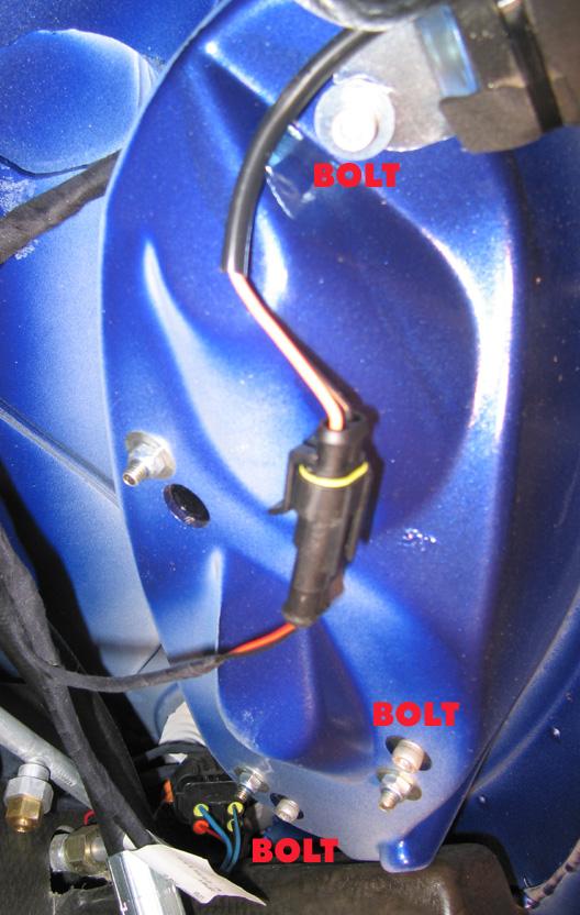 Fari Lotus Varie ed eventuali!! 29436d1149257832-polished-aluminum-headlight-trim-ring-hr1