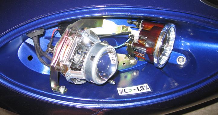 Fari Lotus Varie ed eventuali!! 29437d1149257842-polished-aluminum-headlight-trim-ring-hr2