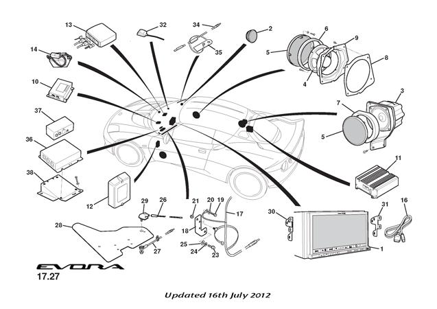 evora stereo system page the lotus cars community imageuploadedbyag 1458054472 727252 jpg views 433 size 147 0 kb