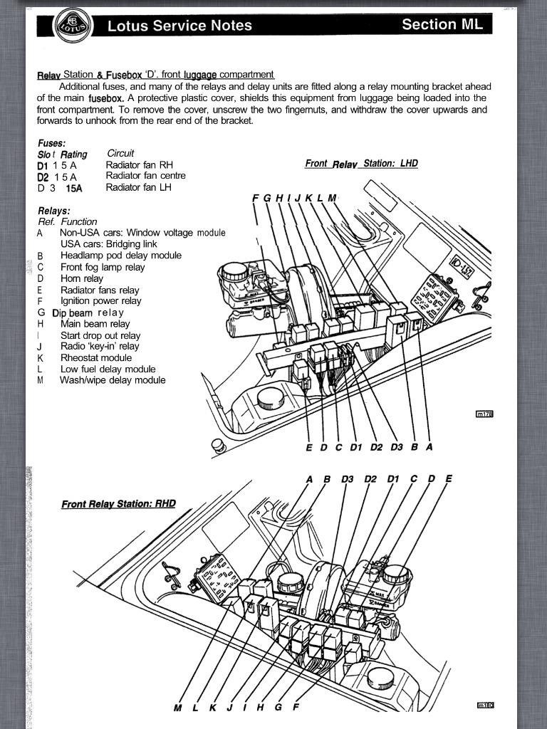 My Fan Override Switch Lotustalk The Lotus Cars Community 2012 Evora Wiring Diagram Name Imageuploadedbyautoguide1353021572631805 Views 1803 Size 2445 Kb