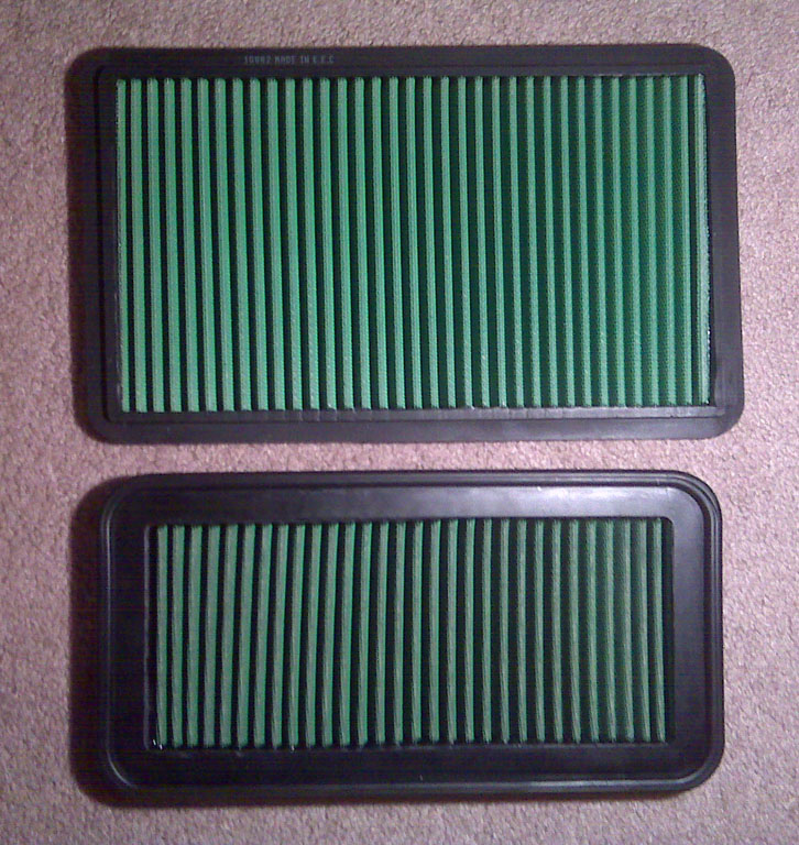Scarico+aspirazione pb racing per 1.6 toyota - Pagina 2 86287d1216703109-trd-high-flow-air-filter-air-box-img00061-cup-vs-stock-resize
