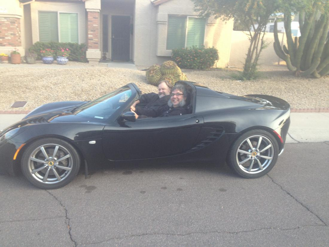 New Lotus Elise Owner In Az Lotustalk The Cars Community Stebel Horn Wiring Page 2 Attached Images
