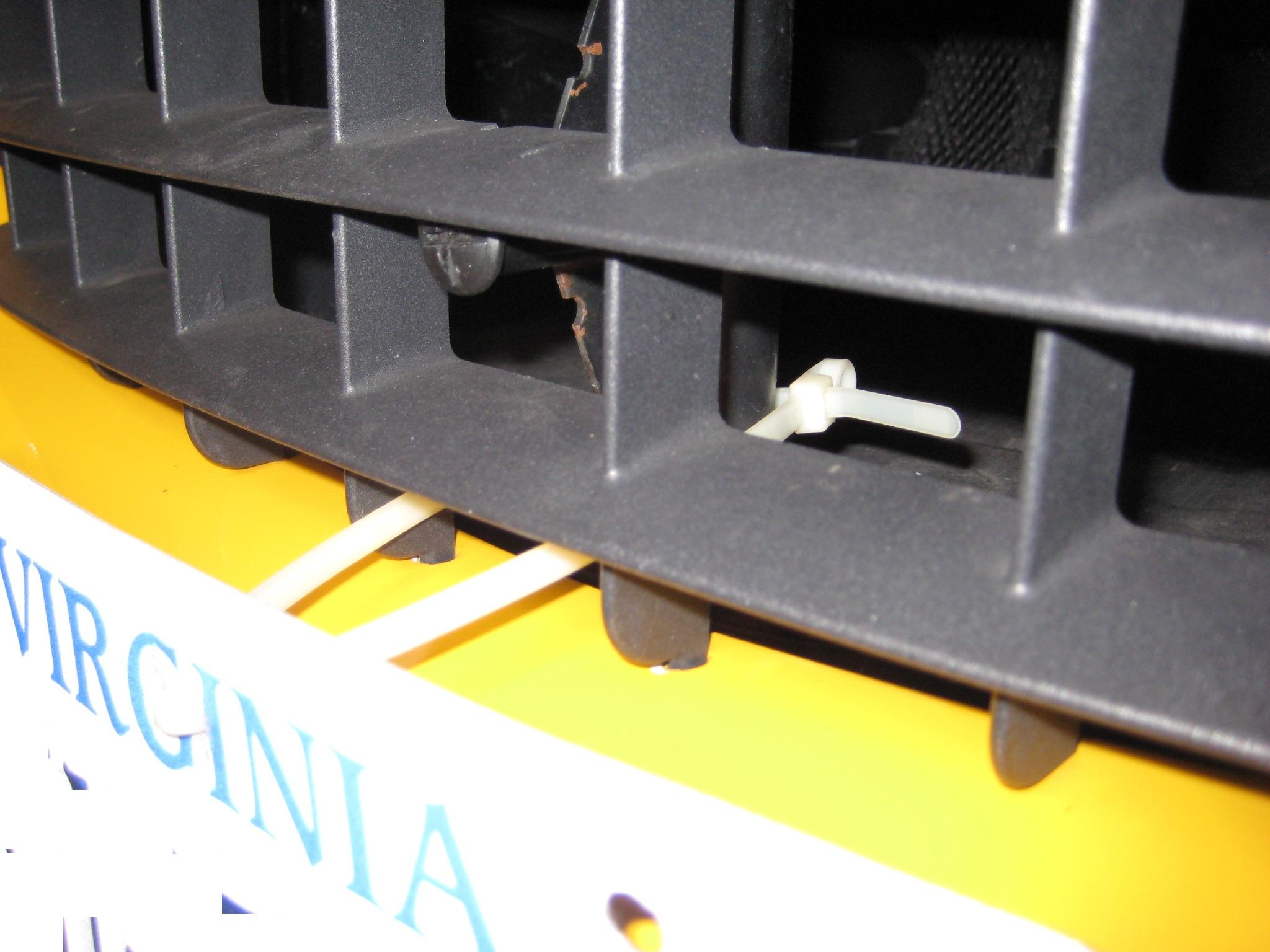 Spoiler anteriore senza posrtatarga 184021d1334588757-pulled-over-no-front-license-plate-img_0405